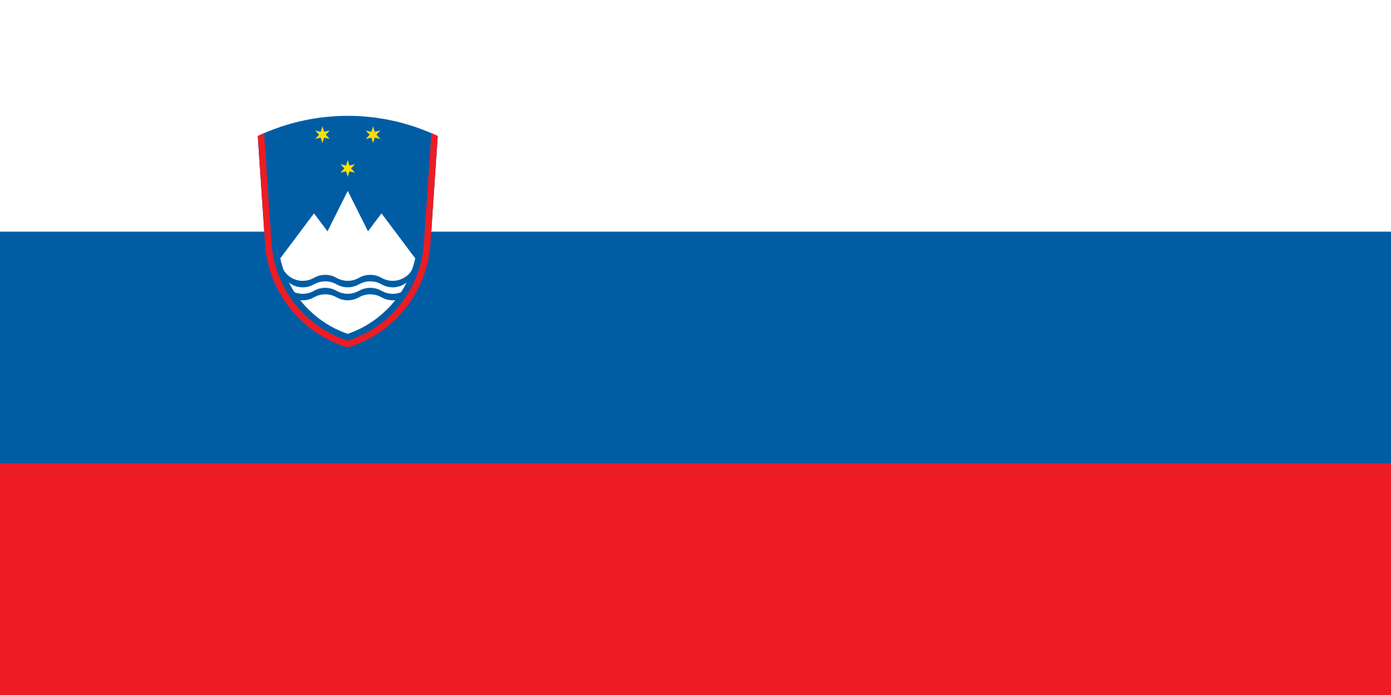 sloveniaflag