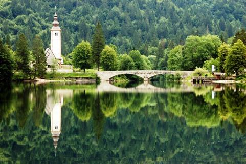 sloveniatourism