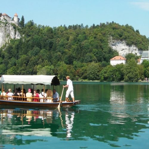 sloveniatourism1