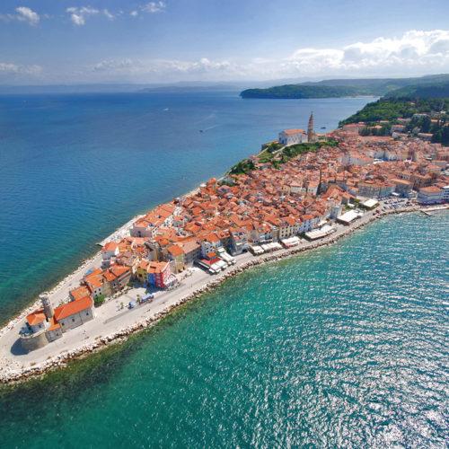 sloveniatourism2