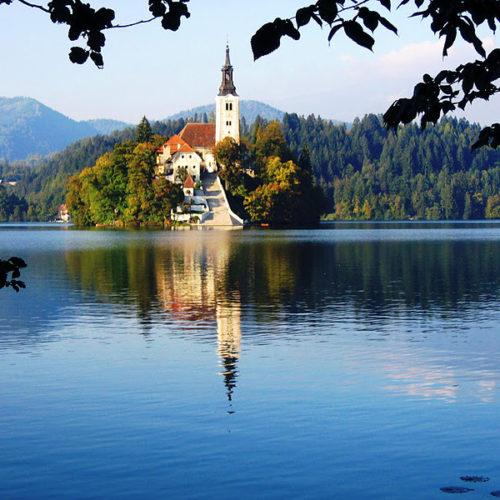 sloveniatourism3